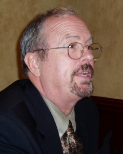 Rick Ayers