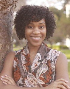Kula Addy, MBA/MA in Educational Leadership Student